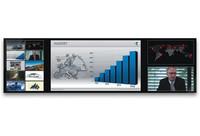 Sony PWA-VP100 INTERACTIVE VISUAL