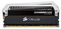 Corsair DDR4 2666MHZ 16GB