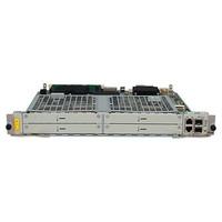 Hewlett Packard HP HSR6800 FIP-600 FLEXINTF