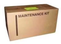Kyocera MK-8705A Maintenance Kit