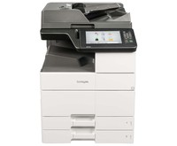 Lexmark MX912DE LASER BLACK WHITE