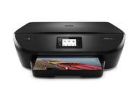Hewlett Packard ENVY 5542 ALL-IN-ONE PRINTER