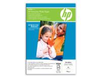Hewlett Packard Photo Paper Standard A4 100ct