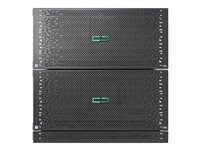 Hewlett Packard MC990 8S E7-8890 V4 SERVER