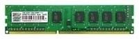 Transcend 2GB DDR3 1333 SO-DIMM 2RX8