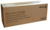 Xerox BLACK/DRUM/CARTRIDGE