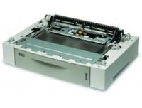 Epson 500 Blatt Papierkassette