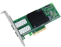 Intel ETHERNET X710DA2 SVR