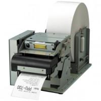 Citizen PPU-700II Dual-IF, 8 Punkte/mm (203dpi)