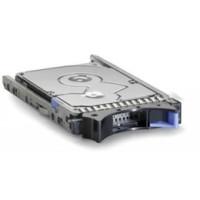 Lenovo 300GB 10K 6GBPS SAS 2.5IN SFF