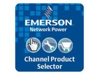 Emerson Liebert GXT4 10000VA230V R/T E MODEL
