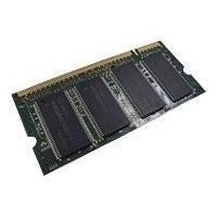 Samsung Speichererweiterung 256 MB