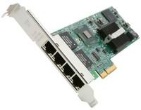 Fujitsu PLAN EM 4X1GB T