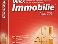 Lexware QuickImmobilie Plus 2017