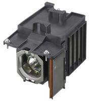 Sony LMP-H330 SPARE LAMP
