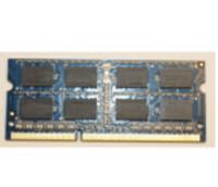 Lenovo 8GB PC3-12800 DDR3L