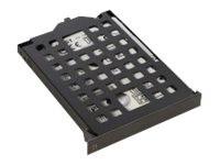 Origin Storage 1TB SATA PWS M47/M6700 2.5IN