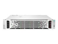 Hewlett Packard HP D3700 300GB 12G 15K
