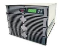 APC Symmetra Power Array 4KVA