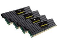 Corsair DDR3 1600MHZ 32G 4X240 DIMM