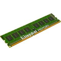 Kingston 8GB 1333MHZ DDR3L ECC REG