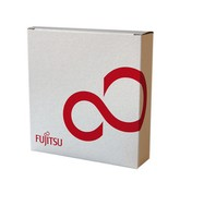 Fujitsu DVD SUPER MULTI (READER/WRITER