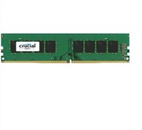 Crucial 8GB DDR4 2133MT/S(PC4-17000)