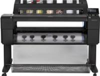 Hewlett Packard DESIGNJET T1530 36-IN PRINTER