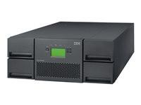 Lenovo TS3200 TAPE LIBRARY MODEL L4U