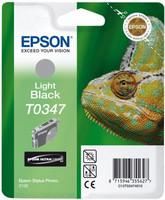 Epson INK CARTRIDGE LIGHT
