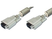 Mcab MONITOR CABLE HQ HD15