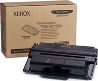 Xerox TONER CARTRIDGE - HIGH CAP