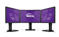 Benq BL2411PT 60,96CM 24IN LED