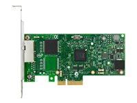 Lenovo INTEL I350-T2 2XGBE BASET ADAP