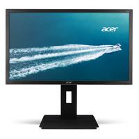 Acer B276HULCBMIIDPRZX 68.6CM(27IN)
