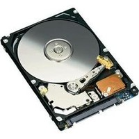 Origin Storage 500GB BARE 2.5IN 7200RPM SATA