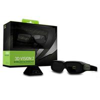 Nvidia GF 3D VISION 2 WIRELESS