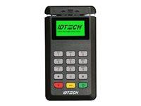 ID Tech BTPAY 200 TDES ENHANCED