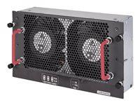 Hewlett Packard FF 12904E FAN TRAY ASSY