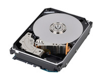 Toshiba HDD NEARLINE 16TB SATA 6GBIT/S