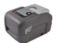 Datamax-Oneil E-4304B MARK III PRINTER