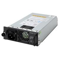 Hewlett Packard HP X351 300W 100-240VAC