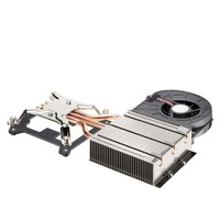 Intel THERMAL SOLUTION LOW PROFILE