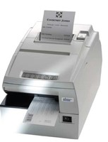 Star HSP7543-24 MATRIXDRUCKER