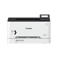 Canon I-SENSYS LBP623CDW 21PPM