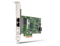 Hewlett Packard HP 361T PCIE DUAL PORT GIGABIT