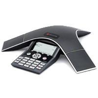 Polycom SOUNDSTATION IP7000 CONF PHONE