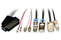 Lenovo 3M SAS CABLE (MSAS HD TO MSAS)