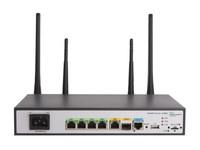 Hewlett Packard MSR954-W 1GBE SFP LTE (AM) RTR