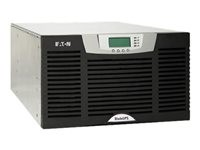 Eaton BLADEUSV 12KW IEC309